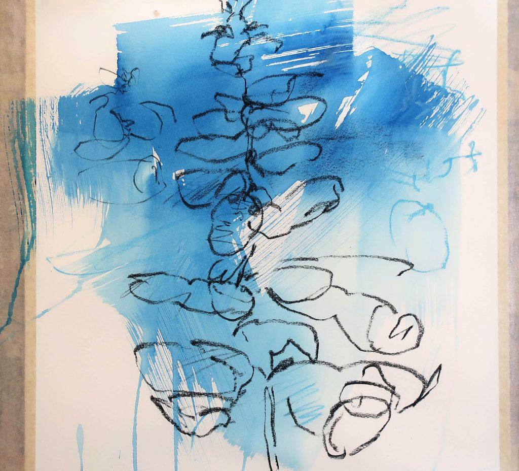 Debora Stewart - redessine la sous-couche